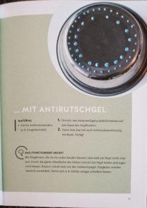 Copyright Gräfe und Unser Verlag/ Dini Bosse